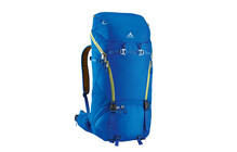 Vaude Astra Light 60 blue